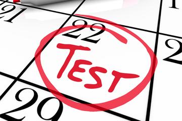 Image result for test