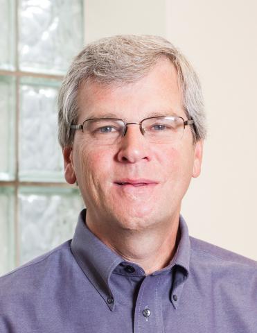 C. Daniel Hendrickson