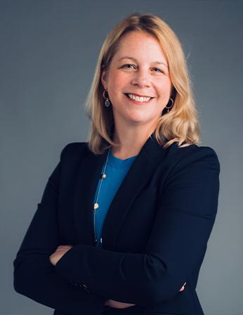 Lindsey Mortenson, MD