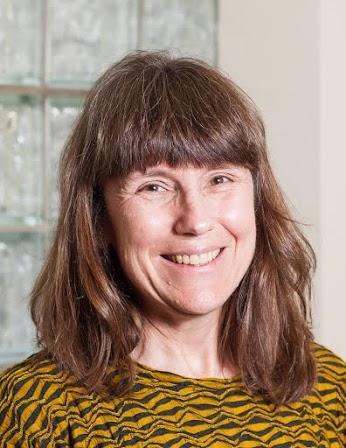 Jane McCort
