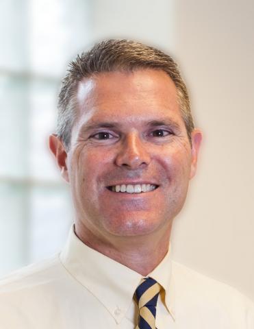 Rob Ernst, MD