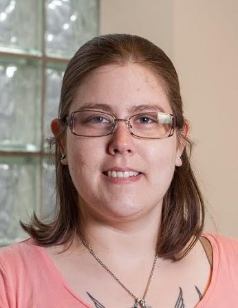 Heather Wilton