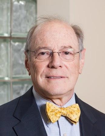 Robert Winfield