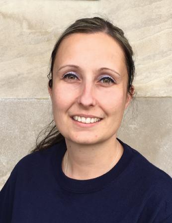 Rachel Schindorff