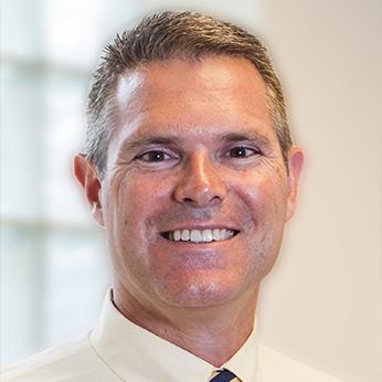 Robert Ernst, MD