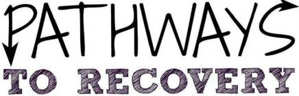 Pathways to Recovery