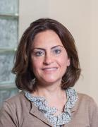 Janice Farrehi