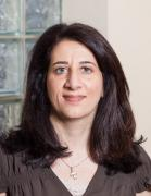Dina Kakish