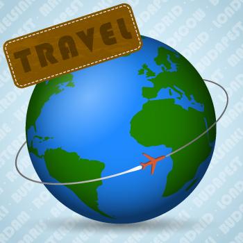 International Travel Vaccines