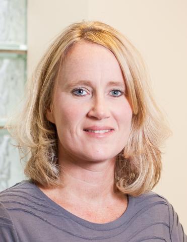 Angie Abner