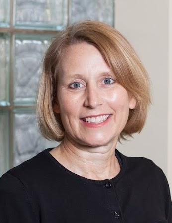 Julia Bemer