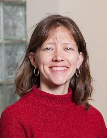 Beth Cardinale