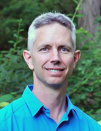 Jason Shellhaas, MD