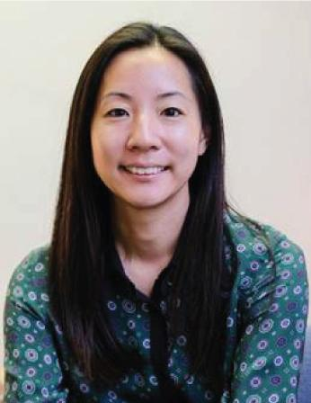 Joyce Song, MD