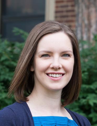 Laura McAndrew
