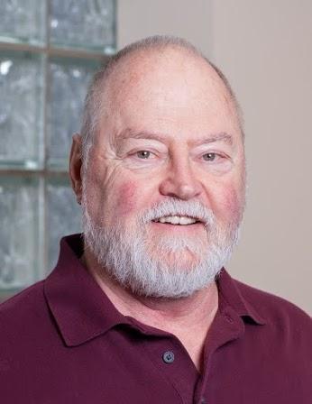 William B. Mosher