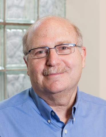 Howard Saulles
