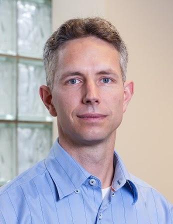 Jason Shellhaas