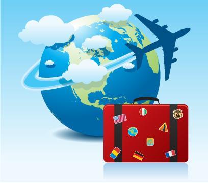 Travel Abroad Health Insurance  University Health Service
