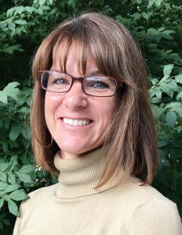 Carol Lukas